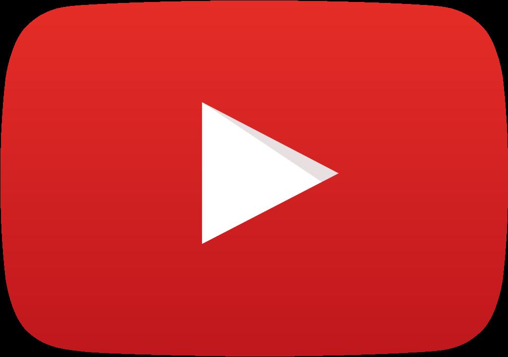 教學影片 ( 資訊網 帳號建立 )